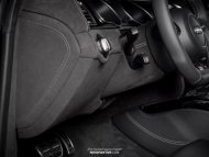 Twisted Seams Project Audi A5 by Neidfaktor Tuning 12 190x143 The Twisted Seams Project Audi A5 by Neidfaktor