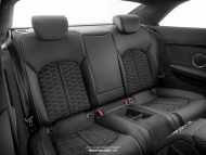 Twisted Seams Project Audi A5 by Neidfaktor Tuning 15 190x143 The Twisted Seams Project Audi A5 by Neidfaktor