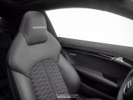 Twisted Seams Project Audi A5 by Neidfaktor Tuning 16 190x143 The Twisted Seams Project Audi A5 by Neidfaktor