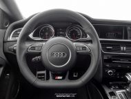 Twisted Seams Project Audi A5 by Neidfaktor Tuning 8 190x143 The Twisted Seams Project Audi A5 by Neidfaktor
