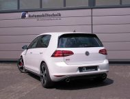 VW Golf 7 GTi Performance 300PS by BB Automobiltechnik Chiptuning 2 190x145 VW Golf 7 GTi Performance mit 300PS by B&B Automobiltechnik