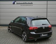VW Golf 7 GTi Performance BB Automobiltechnik Chiptuning 3 190x148 VW Golf 7 GTi Performance mit 300PS by B&B Automobiltechnik
