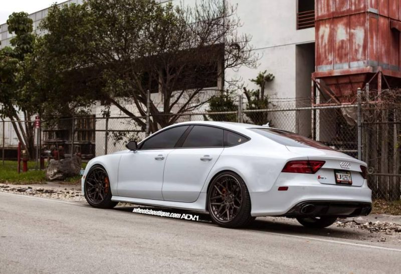 wheels boutique audi a7 rs7 auf 21 zoll adv 1 wheels alu. Black Bedroom Furniture Sets. Home Design Ideas