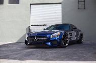 Wheels Boutique Mercedes AMG GTs 21 Zoll ADV.1 ADVRSQ2 Tuning 2 190x125 Mega   Mercedes AMG GTs auf 21 Zoll ADV.1 Wheels