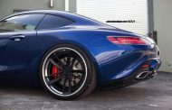 Wheels Boutique Mercedes AMG GTs 21 Zoll ADV.1 ADVRSQ2 Tuning 6 190x122 Mega   Mercedes AMG GTs auf 21 Zoll ADV.1 Wheels