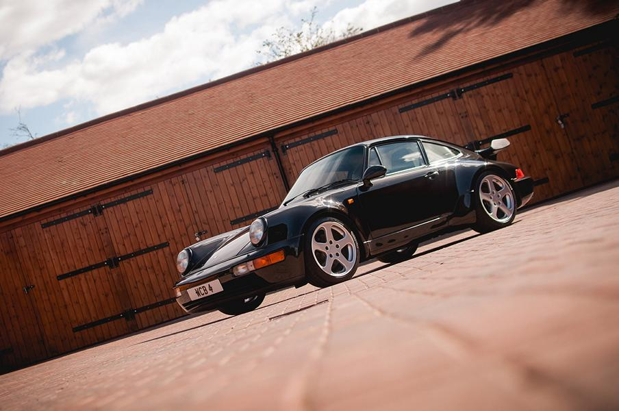 widebody-porsche-911-carrera-ruf-964-rct-awd-tuning-1