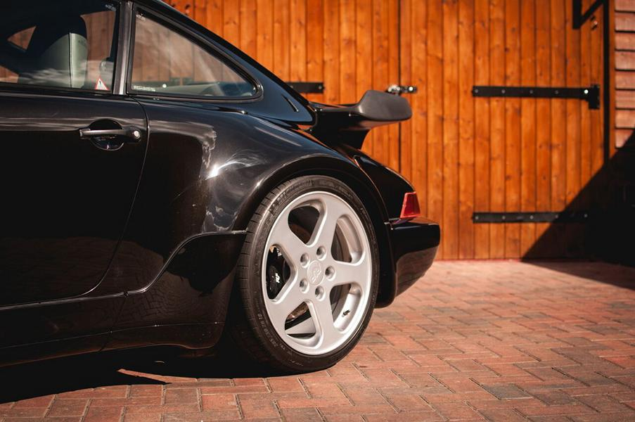 widebody-porsche-911-carrera-ruf-964-rct-awd-tuning-21