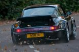 Widebody Porsche 911 Carrera Ruf 964 RCT AWD Tuning 24 155x103 widebody porsche 911 carrera ruf 964 rct awd tuning 24