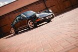 Widebody Porsche 911 Carrera Ruf 964 RCT AWD Tuning 3 155x103 widebody porsche 911 carrera ruf 964 rct awd tuning 3