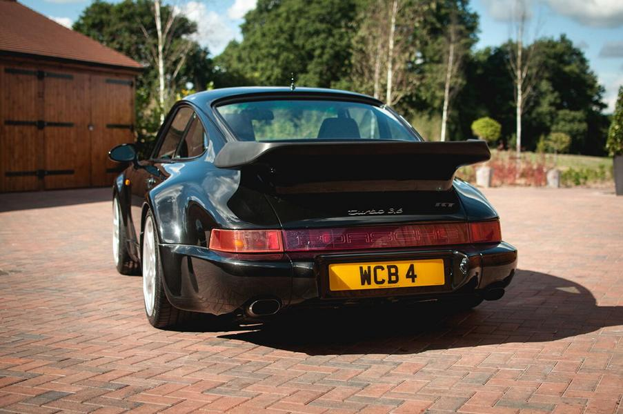 widebody-porsche-911-carrera-ruf-964-rct-awd-tuning-7
