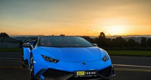lamborghini huracan spyder o 1 310x165 O.CT TUNING: 2019 Dodge Ram mit 480 PS Kompressor Kit