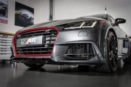 120 YEARS Edition Audi TT TTs ABT Sportsline GmbH Tuning 370PS 3 190x127 120 YEARS Edition Audi TT & TTs von ABT Sportsline GmbH