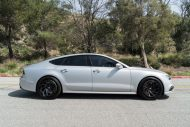 2 x Forgiato Wheels Audi A7 S7 Tuning 20 Zoll 9 190x127 Mal was anderes   Forgiato Wheels am Audi A7 S7