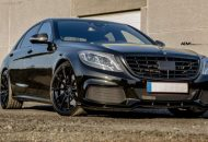 21 Zoll ADV10 Alu%E2%80%99s Mercedes Benz S63 AMG W222 Tuning 5 190x130 Top   21 Zoll ADV10 Alu's am Mercedes Benz S63 AMG W222