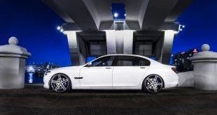 22 Zoll XO Luxury Wheels am BMW 760i F01 1 1 e1456897784387 310x165 Fett   22 Zoll XO Luxury Wheels am BMW 760i F01