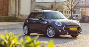 222PS 460NM Mini Cooper SD Chiptuning ShifTech Luxembourg 1 1 e1458119638186 310x165 222PS & 460NM im Mini Cooper SD von ShifTech Luxembourg