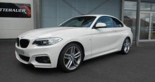275PS 430NM BMW 228i F22 Coupe Chiptuning by Wetterauer Engineering 2 1 e1457422605756 310x165 275PS im BMW 228i F22 Coupe von Wetterauer Engineering
