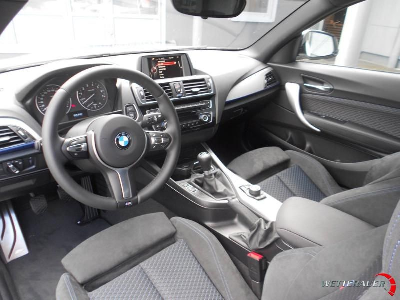 275PS & 430NM BMW 228i F22 Coupe Chiptuning by Wetterauer Engineering 5