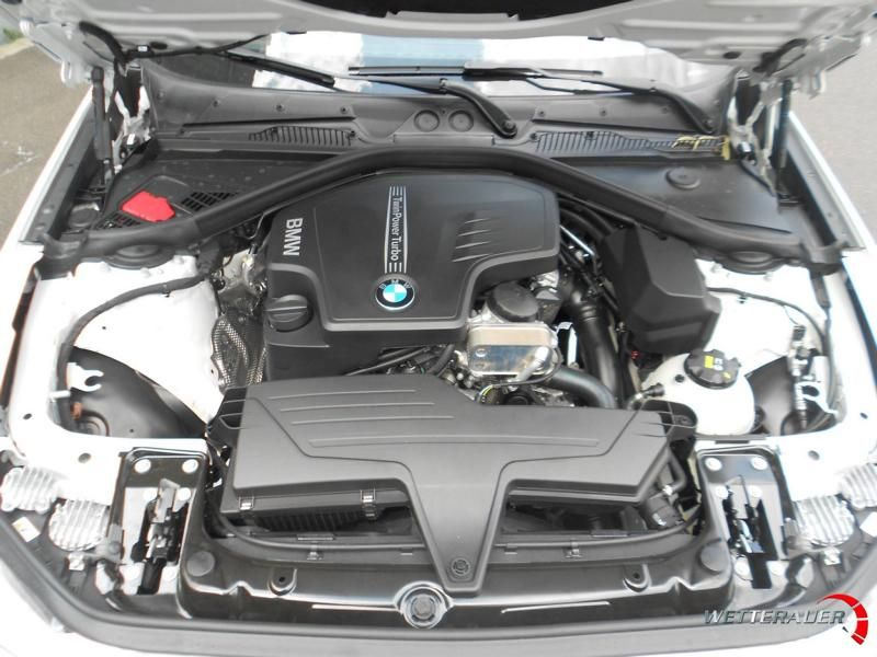 275PS 430NM BMW 228i F22 Coupe Chiptuning by Wetterauer Engineering 8 275PS im BMW 228i F22 Coupe von Wetterauer Engineering