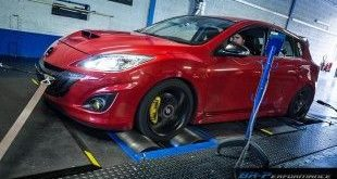 333PS Mazda 3 MPS 2.3T Chiptuning BR Performance Luxembourg 1 1 e1458647964954 310x165 Mehr geht nicht   FORTUNE FLARES Widebody Mazda 3