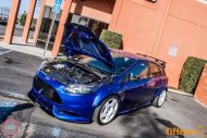500PS Ford Focus ST TrackSTer Tuning ModBargains 11 190x127 Fotostory: 500PS Ford Focus ST TrackSTer von ModBargains