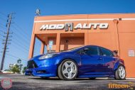 500PS Ford Focus ST TrackSTer Tuning ModBargains 13 190x127 Fotostory: 500PS Ford Focus ST TrackSTer von ModBargains