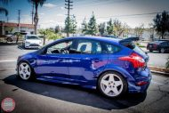 500PS Ford Focus ST TrackSTer Tuning ModBargains 16 190x127 Fotostory: 500PS Ford Focus ST TrackSTer von ModBargains