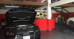 690PS Audi RS7 by Platinum Motorsports Tuning 2 1 e1457335948545 310x165 690PS statt 560 im Audi RS7 von Platinum Motorsports