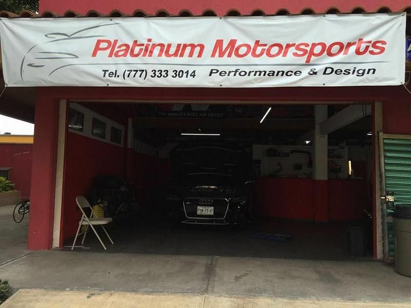 690PS Audi RS7 by Platinum Motorsports Tuning 3 690PS statt 560 im Audi RS7 von Platinum Motorsports