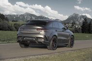 840PS Mansory Mercedes AMG GLE63 Coupe Tuning 2 190x127 840PS Mansory Mercedes AMG GLE63 Coupe