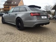Audi RS6 C7 Avant 21 Zoll Venti R Alu%E2%80%99s Aulitzky Tuning 5 190x143 Audi RS6 C7 Avant auf 21 Zoll Venti R Alu's by Aulitzky Tuning