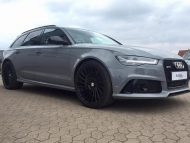 Audi RS6 C7 Avant 21 Zoll Venti R Alu%E2%80%99s Aulitzky Tuning 6 190x143 Audi RS6 C7 Avant auf 21 Zoll Venti R Alu's by Aulitzky Tuning