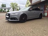Aulitzky Audi RS6 C7 Performance Chiptuning 720PS 3 190x143 Audi RS6 C7 Avant auf 21 Zoll Venti R Alu's by Aulitzky Tuning