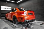 BMW 1M E82 by Mcchip DKR SoftwarePerformance Chiptuning 5 155x103 BMW 1M E82 mit 389PS by Mcchip DKR SoftwarePerformance