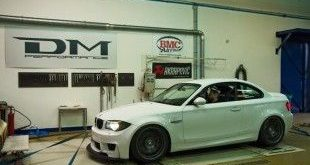 BMW 1M F82 407PS 624NM Chiptuning DM PERFORMANCE 5 1 e1458118800363 310x165 BMW 1M F82 mit 407PS & 624NM by DM PERFORMANCE