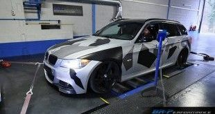 BMW 335D E91 Chiptuning 373PS 792NM by BR Performance 1 1 e1456898316346 310x165 BMW 335D E91 mit 373PS & 792NM by BR Performance