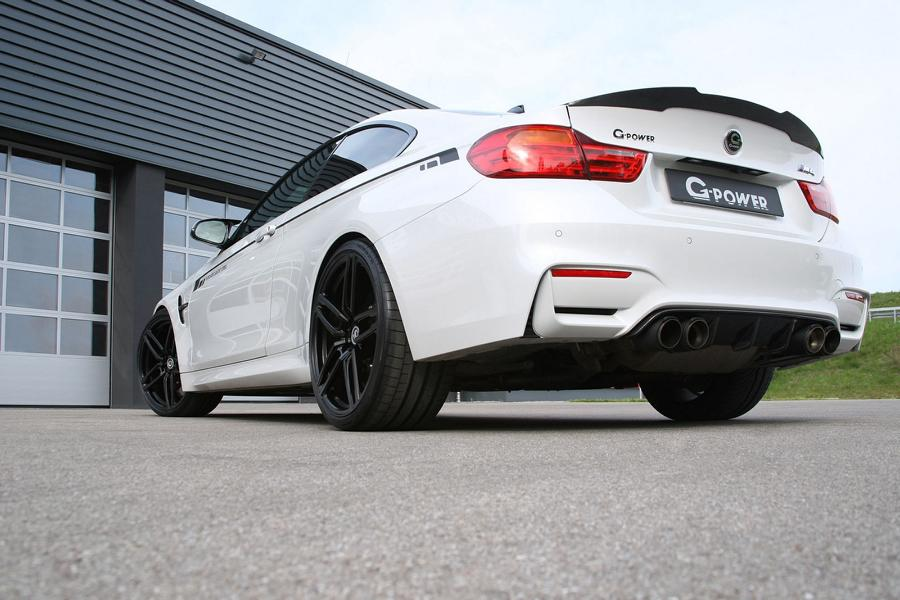 bmw-m3-f80-m4-f82-g-power-tuning-3