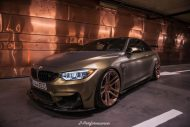 BMW M4 F82 auf 21 Zoll Z Performance Alu%E2%80%99s Tuning 10 190x127 TOP   BMW M4 F82 auf 21 Zoll Z Performance Alu's