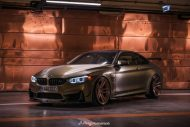 BMW M4 F82 auf 21 Zoll Z Performance Alu%E2%80%99s Tuning 12 190x127 TOP   BMW M4 F82 auf 21 Zoll Z Performance Alu's