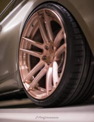 BMW M4 F82 auf 21 Zoll Z Performance Alu%E2%80%99s Tuning 13 190x245 TOP   BMW M4 F82 auf 21 Zoll Z Performance Alu's