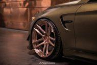 BMW M4 F82 auf 21 Zoll Z Performance Alu's Tuning 2 190x127 TOP   BMW M4 F82 auf 21 Zoll Z Performance Alu's