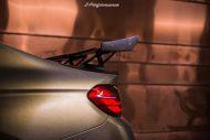BMW M4 F82 auf 21 Zoll Z Performance Alu's Tuning 3 190x127 TOP   BMW M4 F82 auf 21 Zoll Z Performance Alu's
