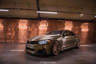 BMW M4 F82 auf 21 Zoll Z Performance Alu's Tuning 5 190x127 TOP   BMW M4 F82 auf 21 Zoll Z Performance Alu's