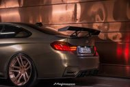 BMW M4 F82 auf 21 Zoll Z Performance Alu%E2%80%99s Tuning 6 190x127 TOP   BMW M4 F82 auf 21 Zoll Z Performance Alu's