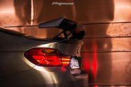 BMW M4 F82 auf 21 Zoll Z Performance Alu's Tuning 7 190x127 TOP   BMW M4 F82 auf 21 Zoll Z Performance Alu's