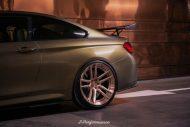 BMW M4 F82 auf 21 Zoll Z Performance Alu's Tuning 8 190x127 TOP   BMW M4 F82 auf 21 Zoll Z Performance Alu's