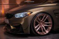 BMW M4 F82 auf 21 Zoll Z Performance Alu's Tuning 9 190x127 TOP   BMW M4 F82 auf 21 Zoll Z Performance Alu's