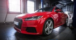 BR Performance Audi TT 8S Chiptuning 314PS 13 1 e1457700465968 310x165 Der neue   BR Performance tunt den Audi TT 8S auf 314PS