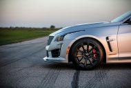 Cadillac CTS V HPE800 chiptuning 1 190x127 Hennessey Performance HPE750 /HPE800 Kit im 2016er Cadillac CTS V