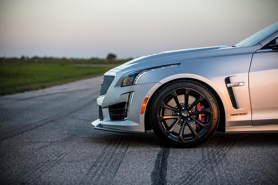 cadillac-cts-v-hpe800-chiptuning-1